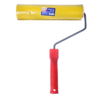 681-018 HEADMAN Валик резиновый для обоев 250мм