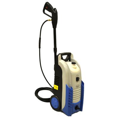 771-010 NEW GALAXY Мойка автомобильная высокого давления HPI-603 220В,120/180Bar,2400W, 6 л/мин,индукц.дв