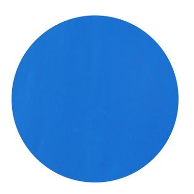 457-091 INBLOOM Дождевик-плащ на кнопках с капюшоном, ПЭ 62х110см, 25 мкр,