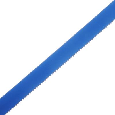 663-054 FALCO Ножовка по металлу (мастер)