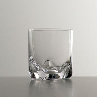 818-181 Барлайн Трио Набор стаканов 6шт, 280мл, 25089/133 Богемия