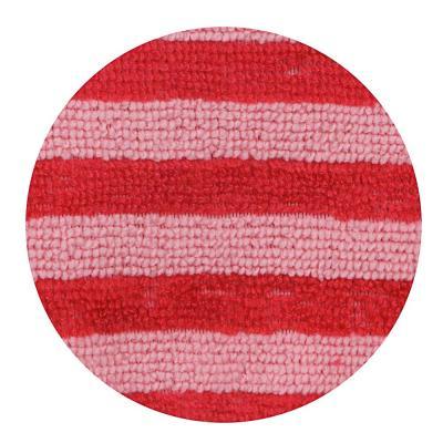 448-069 Набор салфеток из микрофибры, 4 штуки, 30x30 см, 220г/кв.м., 4 цвета, VETTA