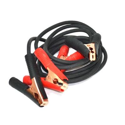 771-027 ОРИОН Провода-прикуриватели (стартовые провода) 250А