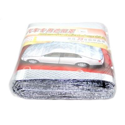 718-006 Пленка защитная для автомобиля от солнца