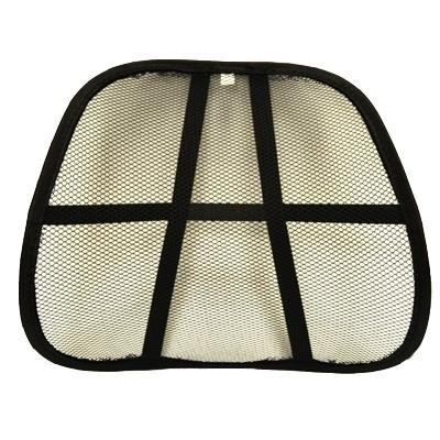 768-097 Поддержка для спины в авто 1, цвет черный