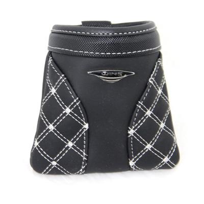 768-108 Сумка-карман подвесная для автомобиля 2