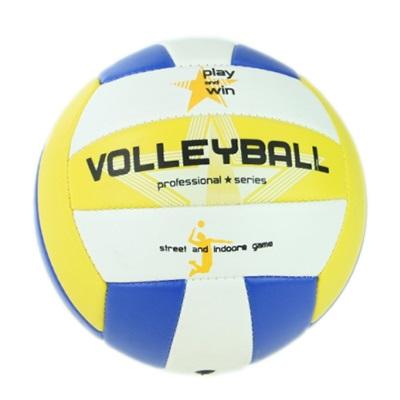 128-011 Мяч волейбольный арт.ВЛ-02