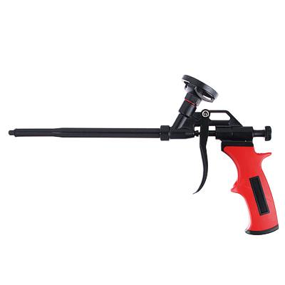 684-025 HEADMAN TEFLON Пистолет для монтажной пены