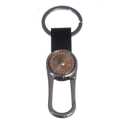 """771-059 Брелок для ключей """"Шик"""" микс"""