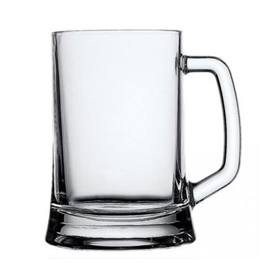 878-044 Кружка для пива 670мл Паб 55229SL