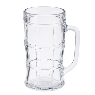 """878-228 Кружка для пива 500 мл, """"Пинта"""""""