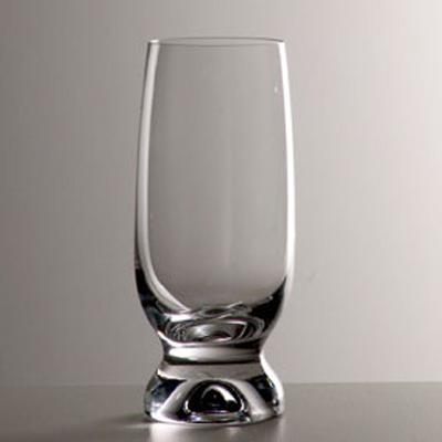 818-265 Джина Набор бокалов 6шт для пива 350мл 40159 Богемия