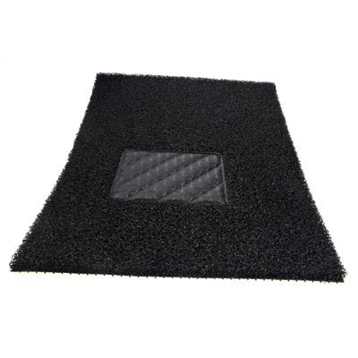 768-148 Набор ковриков для Авто, резиновый ворс