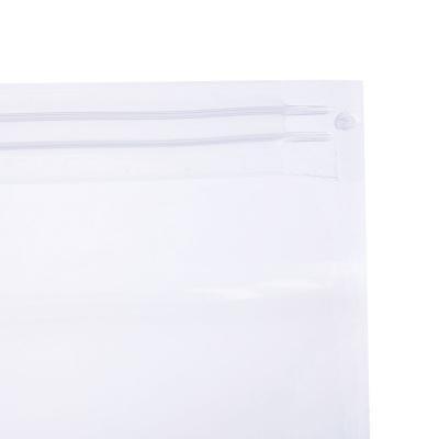 457-036 Вакуумный пакет VETTA, 73х130 см
