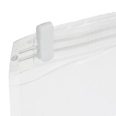 457-097 Вакуумный пакет дорожный скручивающийся VETTA, 40х60 см
