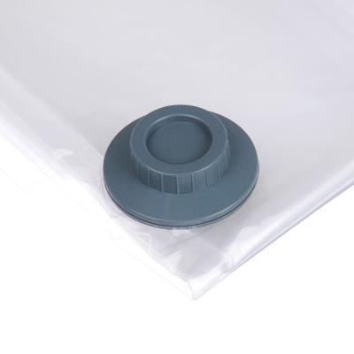 457-098 Вакуумный пакет VETTA, 90х40х100 см