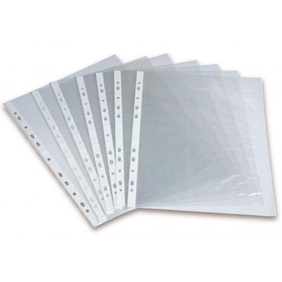 103-040 Файлы полиэтиленовые набор из 25 шт