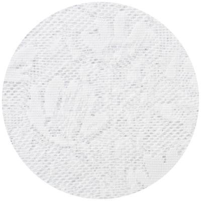 491-049 Занавеска для кухни 1,65x1,7м