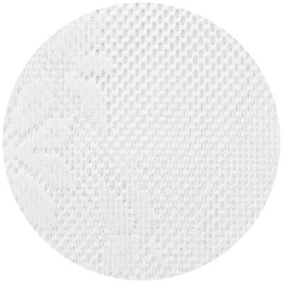 491-052 Занавеска для кухни 1,7x1,4м, 11С6457