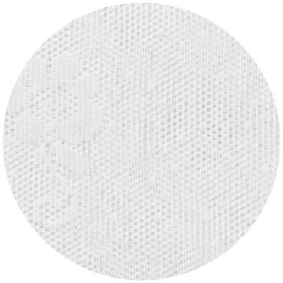 491-053 Занавеска для кухни 1,7x1,4м