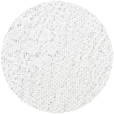 491-060 Занавеска для кухни 1,7x1,75м