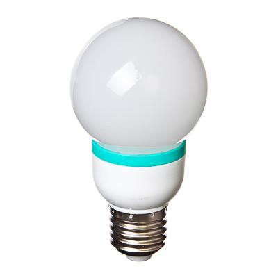 935-016 FORZA Лампа светодиодная цоколь E27, 36LED, 1.5-2Вт, желт. свеч. 220В, ресурс 30 000 ч.