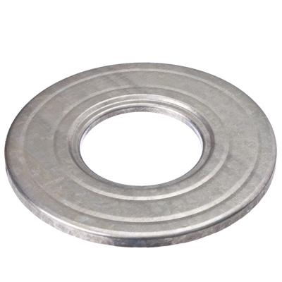 843-014 Стерилизатор для банок 18 см, внутр. d=82мм