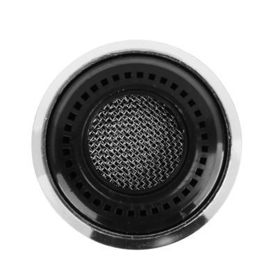 565-071 Аэратор для смесителя поворотный с регулировкой