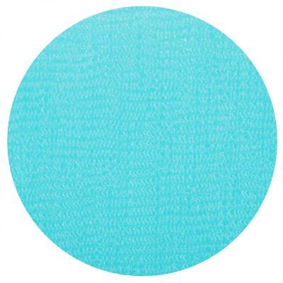 """361-023 Мочалка """"Японская"""", жесткая, лента, 30х100см, 4 цвета"""