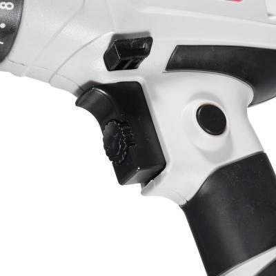 646-244 FALCO Дрель-шуруповерт электр. EDD-300, 300 Вт, 0-750 об/мин