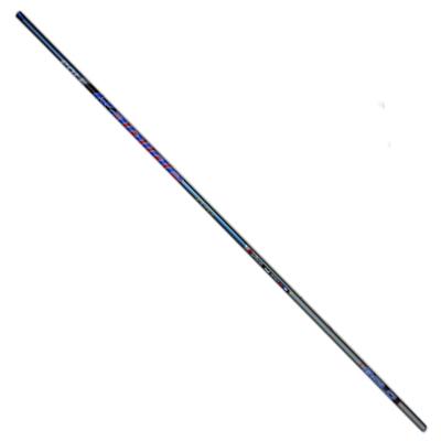 338-684 AZOR Удочка без колец Rapide Pole, карбон 98%,10-40 гр, 5м