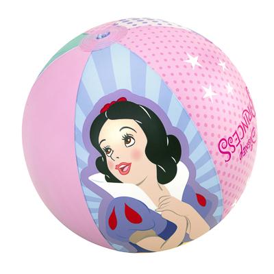 332-032 Мяч надувной BESTWAY 91042B Disney Princess 51 см