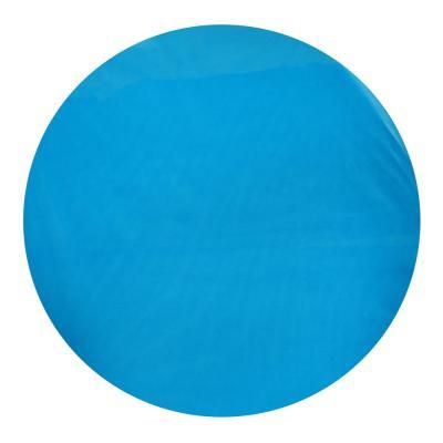 457-207 INBLOOM Дождевик детский плотный ПВХ, 50х75см, 110 мкр., 4 цвета