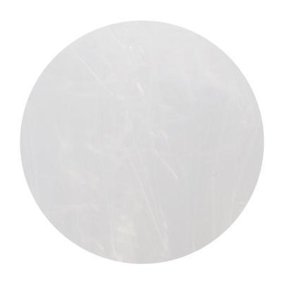 457-209 INBLOOM Дождевик-плащ глянцевый, 82х110см, рукава на резинках, полиэтилен, 20 мкр., 5 цветов