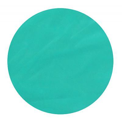 457-210 INBLOOM Дождевик-плащ глянцевый, 110x65см, с кнопками, полиэтилен, 25 мкр.,  5 цветов