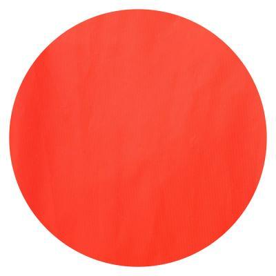 457-211 INBLOOM Дождевик-пончо с капюшоном, 100х132см, ПЭВА, 40мкр.