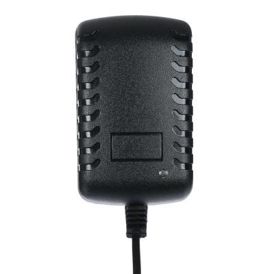 932-006 Блок питания для ленты светодиодной, 220В/2А