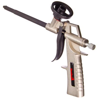 684-033 HEADMAN Пистолет для монтажной пены EXPERT