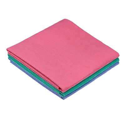 448-122 Тряпка для пола из вискозы, 50x70 см, VETTA