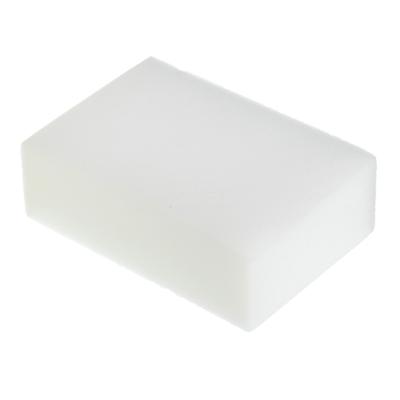 441-049 VETTA Губка для удаления пятен, меламин, 9х6х3см