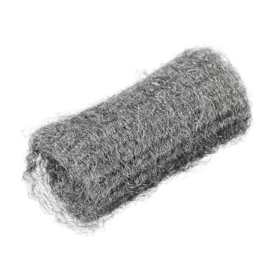 441-052 Набор губок металлических деликатных 6 шт, 30 гр, 5,5х2 см, VETTA