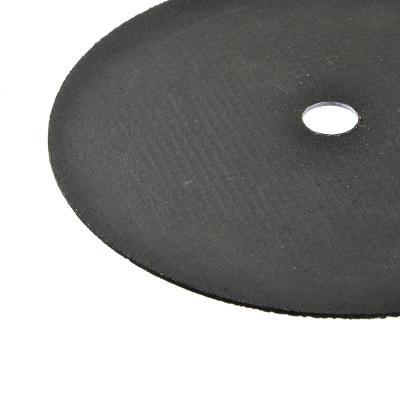 664-115 FALCO Диск отрезной по металлу 230х2,5х22мм