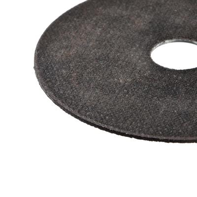 664-119 ЕРМАК Профи Диск отрезной по металлу 115х1,6х22мм