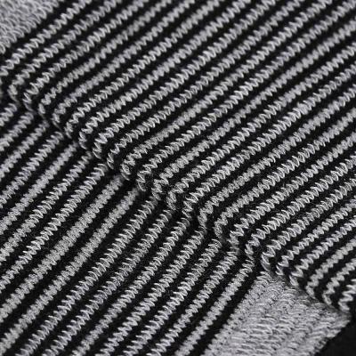 191-006 Комплект суппортов на кисть руки 2 шт, 58% нейлон, 35% латекс, 7% полиэстер, SILAPRO