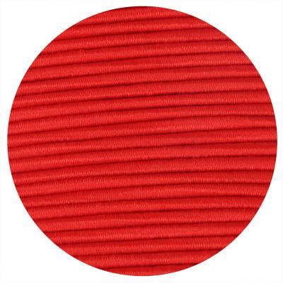 308-120 Резинка веревочная 3м, на блистере, НС-021