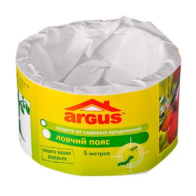 159-094 ARGUS Garden Ловчий пояс для деревьев от садовых вредителей