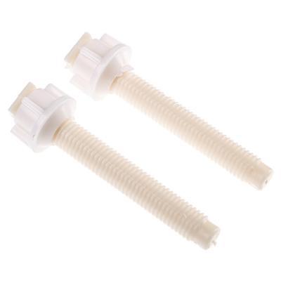 """571-136 Сиденье для унитаза ПВХ, 40x36см, """"Графика"""""""