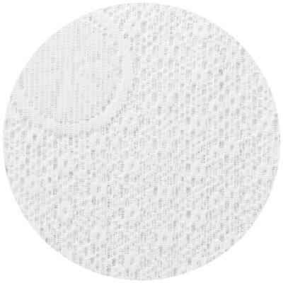 491-256 Занавеска для кухни 1,7x1,7м, 01с1628