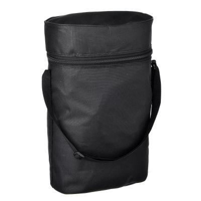 841-588 Набор походный VETTA, состав: 2 термоса+кружка, в сумке