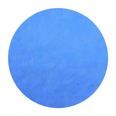 448-155 Салфетка супервпитывающая в тубе, синтетическая замша, 43x32 см, 3 цвета, VETTA